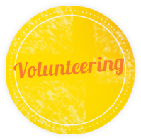 home-btn-volunteering