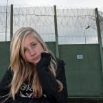 Girl Prison