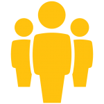 Family Link Workers_icon